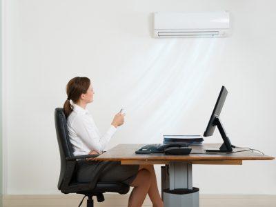 Climatizadores: tire suas dúvidas e escolha o melhor