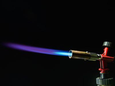 Verdades sobre o queimador a gás industrial