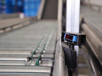 A importância dos sensores nos processos industriais