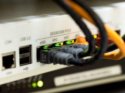 Entenda a diferença entre os cabos industriais e cabos domésticos