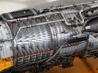 Conheça a importância dos motores elétricos para uma indústria