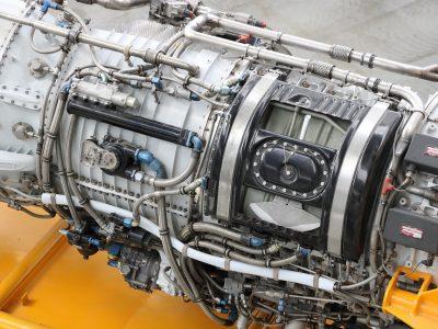Aprenda de uma forma simples como é o funcionamento de um motor
