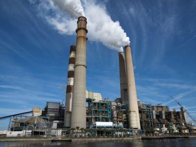 Equipamentos industriais a gás