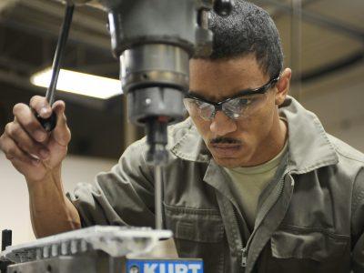 Você já conhece a importância da manutenção da sua indústria?