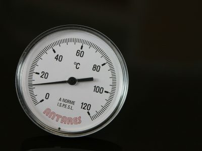 3 equipamentos de medição imprescindíveis na indústria