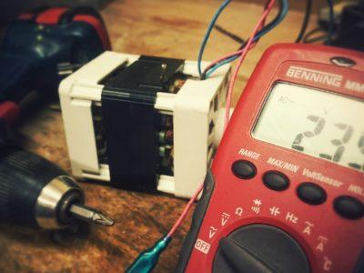 5 cuidados necessários com os instrumentos de medição
