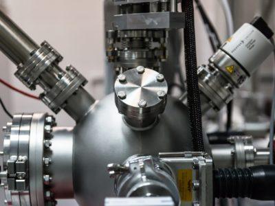 Manutenções necessárias no segmento industrial