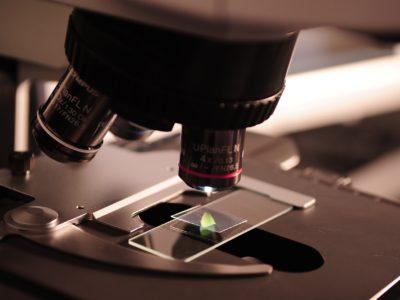 Você já conhece os materiais utilizados em laboratório?