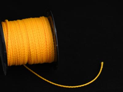Curiosidades sobre a fabricação e venda de fios