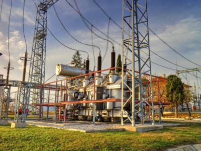 Os detalhes de transformadores importantes para indústrias