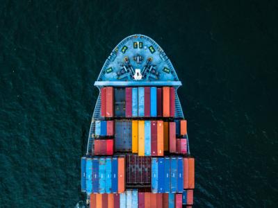 Confira um dos cuidados mais procurados para container