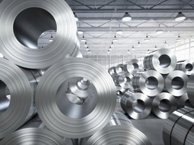 Conheça mais sobre os tipos de aço e suas aplicações na indústria