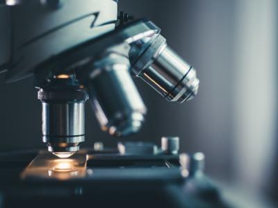 Quais são os equipamentos encontrados em um laboratório?