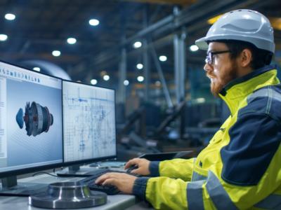 A importância da manutenção e calibração em uma indústria