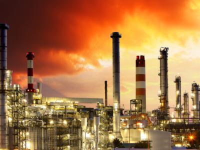 Como produzir vapor no ambiente industrial
