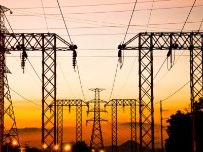 Protegendo as instalações elétricas na indústria