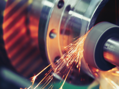 Entenda 3 processos de produção envolvendo o aço