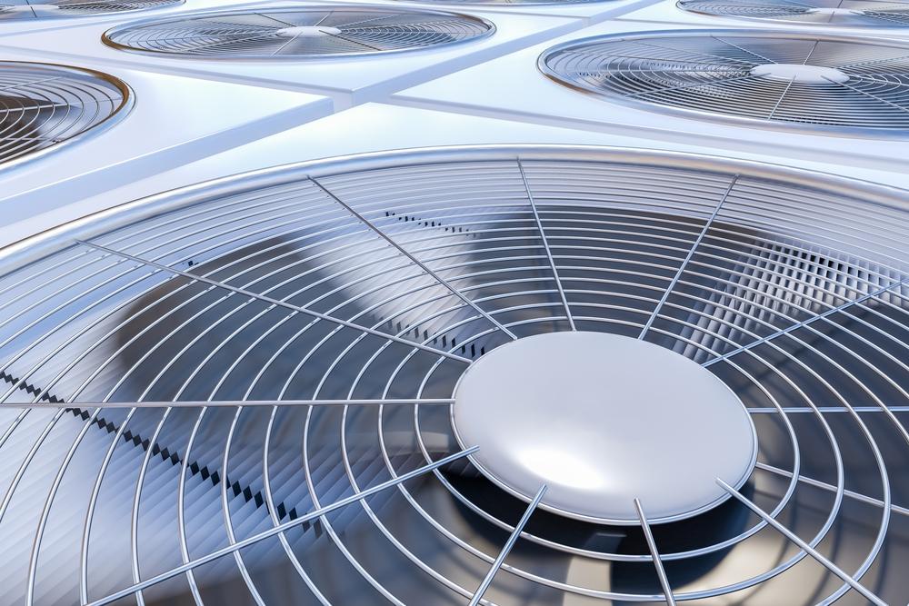 A importância da refrigeração industrial e manutenção de filtros