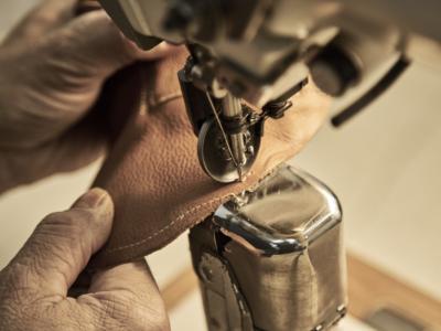 A utilidade das máquinas de estamparia e costura na indústria
