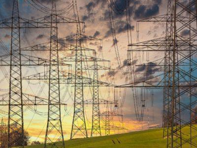 A importância de uma rede elétrica segura